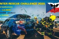 WRC_Budweis_2